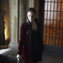 Lost Girl Review: War is Coming