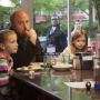 Louie Review: Love Songs are Prejudice