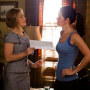 Rizzoli & Isles Review: The Fantasy of Love
