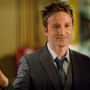 Franklin & Bash Review: For the Love of Jared
