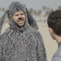 Wilfred Review: The Legend of Rex and Lady