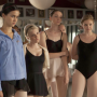 Bunheads Review: Welcome Back, Fanny!