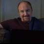 Louie Review: History Repeats Itself