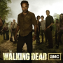 The Walking Dead Season Preview: Time Jumps, Marital Riffs and Baseball Bats