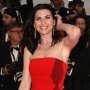 Julianna-margulies-photo