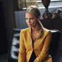 Kristin Chenoweth to Star Opposite Matthew Broderick on CBS