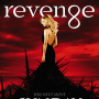 Revenge Makes Its Move, Releases Season 1 Sneak Peeks