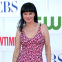 Pauley-perrette-picture