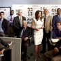 TNT Renews Major Crimes for Season 2