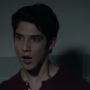 Teen Wolf Season Finale Still
