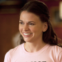 Bunheads Review: Hold The Joe, Please