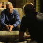 Breaking Bad: Watch Season 5 Episode 6 Online