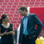 Necessary Roughness Review: It's Addicting