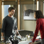 Saving Hope Review: Miss Diagnosis