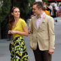 Ed-westwick-and-leighton-meester-on-the-set
