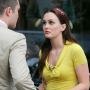 Ed-westwick-and-leighton-meester-on-set