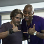 Necessary Roughness Review: Escaping the Inevitable