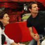 Saving Hope Review: Free Your Mind