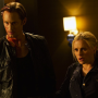 True Blood Finale Scene