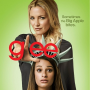 Glee Poster and Cast Photo: Who's Missing?