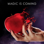 Once Upon a Time Season 2 Posters: Magic is Coming