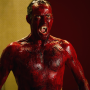True Blood Review: Capture the Rapture