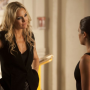Glee Season 4 Scene