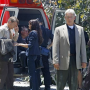 NCIS Season Premiere Review: The Aftermath