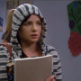 Jenna's Blog