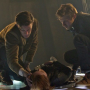 Doctor Who: Watch Season 7 Episode 1 Online