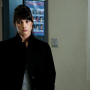 Rookie Blue Review: Breaking Up the Band