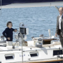 NCIS: Los Angeles Season Premiere Review: Fortune Favors the Brave