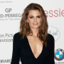 Stana Katic Picture