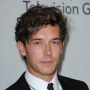 Sam Palladio Photo