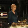 Angela, Hodgins, Brennan