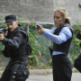 "Covert Affairs Producers Address ""Really Big Move,"" What Comes Next"