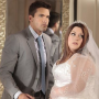 Drop Dead Diva Review: The Fork In The Road
