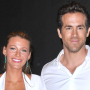 Blake-lively-ryan-reynolds