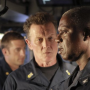 Last Resort Review:  Just Crazy Enough