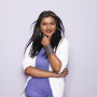 Fall Premiere Preview: Take on The Mindy Project
