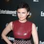 Ginnifer-goodwin-photo