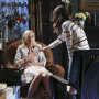 Hart of Dixie Review: Choices, Cake Knives and Fresh Starts