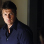 Castle Clips: On the Run...