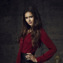 Nina-dobrev-cast-shot