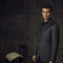Daniel Gillies Talks Vampire Diaries Spinoff, Use of Flashbacks