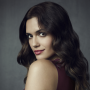 Torrey DeVitto and Ashanti Cast on Army Wives Season 7