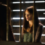The Vampire Diaries Season Premiere: Teases & Tidbits