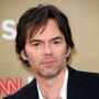 Billy Burke Photo