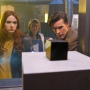 Doctor Who: Watch Season 7 Episode 4 Online
