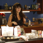New Girl Review: Mistaken Identity
